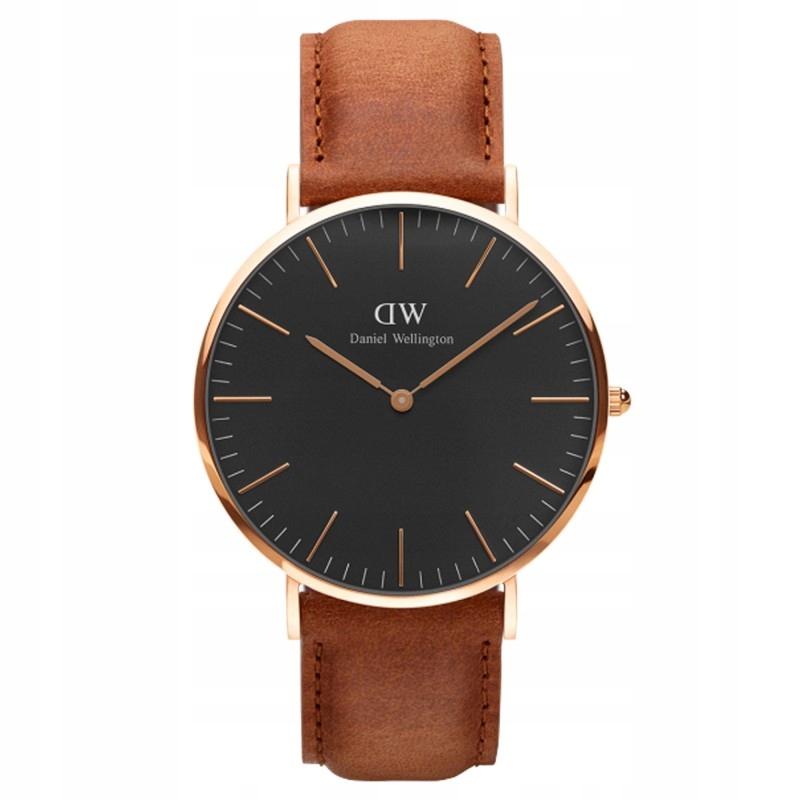 Zegarek męski Daniel Wellington DW00100126