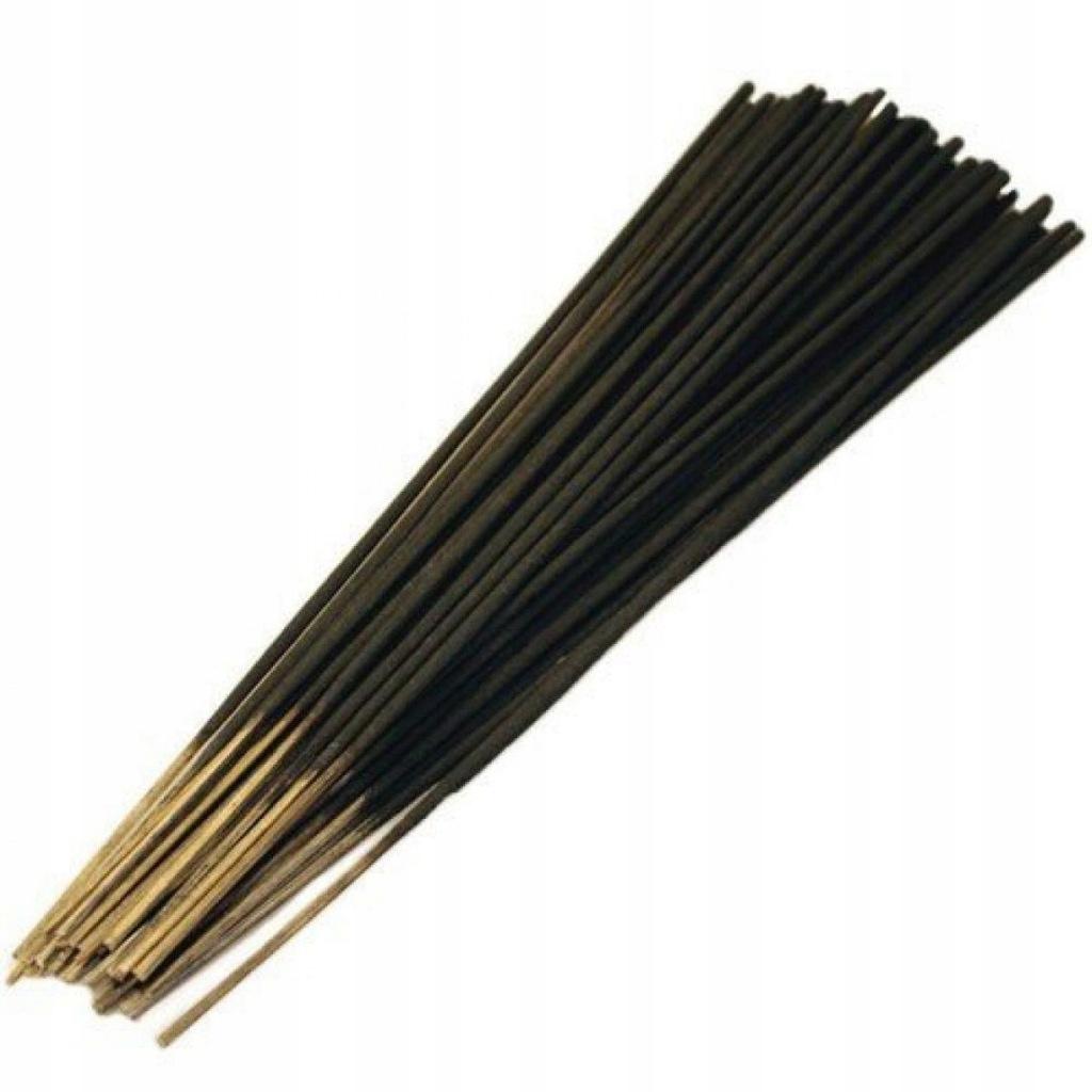 Indyjskie Kadzidełko - Paczuli (25cm)
