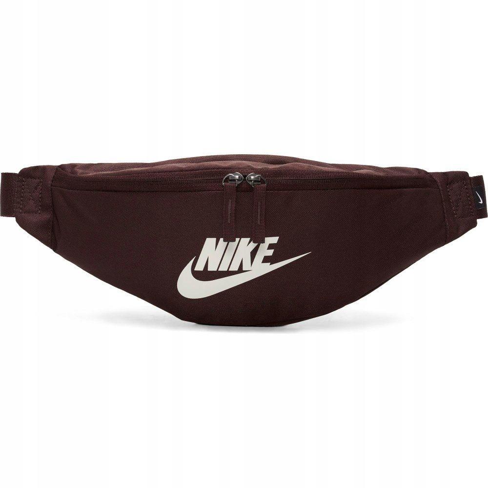 SASZETKA Nike NK HERITAGE HIP PACK BA5750-227