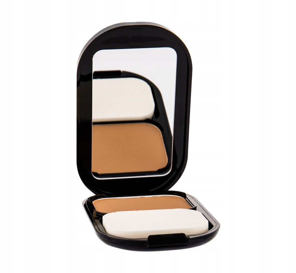 Max Factor Facefinity Compact Foundation SPF20