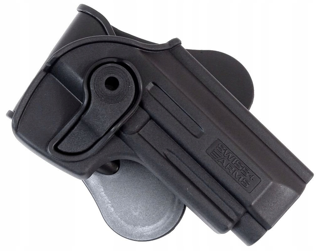 Kabura Cybergun do pistoletu Beretta 92FS