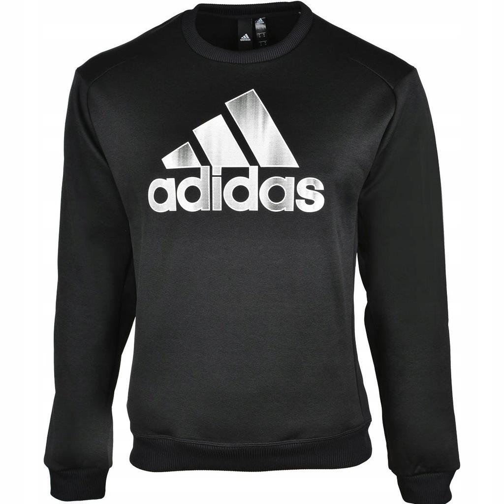 Bluza Adidas Męska Sportowa (CE9064) XL