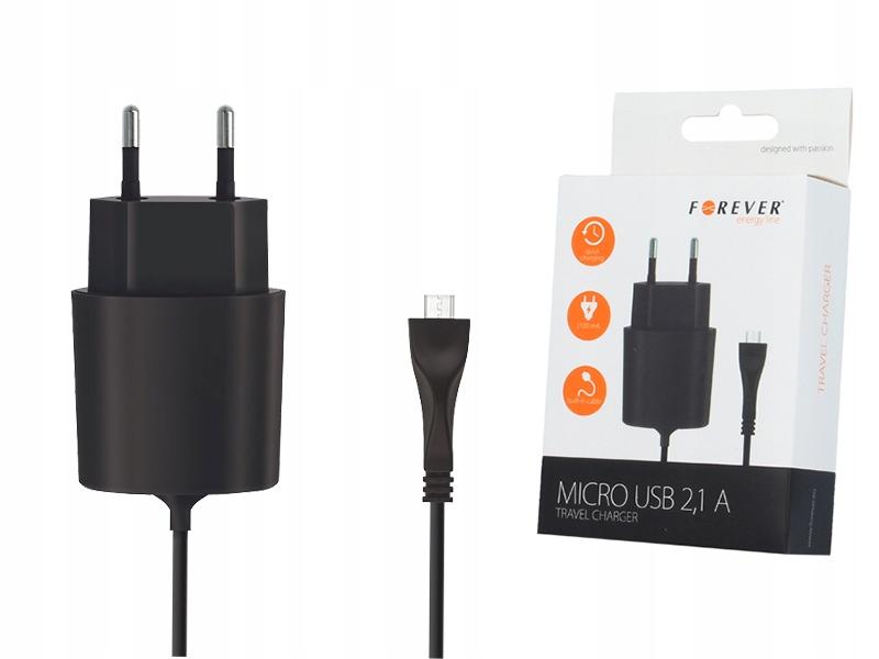 ŁADOWARKA MICRO USB Samsung TAB PRO 8.4 T320 T325