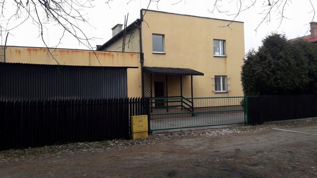 Dom, Katowice, Podlesie, 300 m²