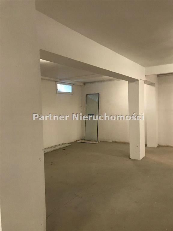 Biuro Toruń, Wrzosy, 230,00 m²