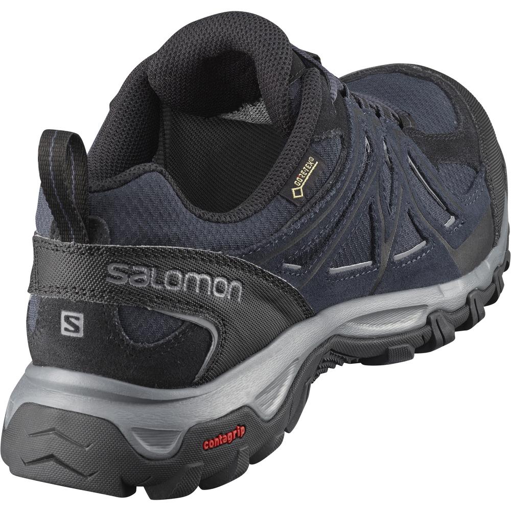 Salomon EVASION 2 GTX | sportisimo.pl