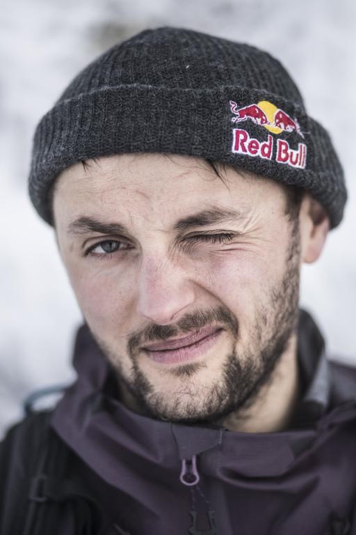 Dzień na nartach z Andrzejem Bargielem