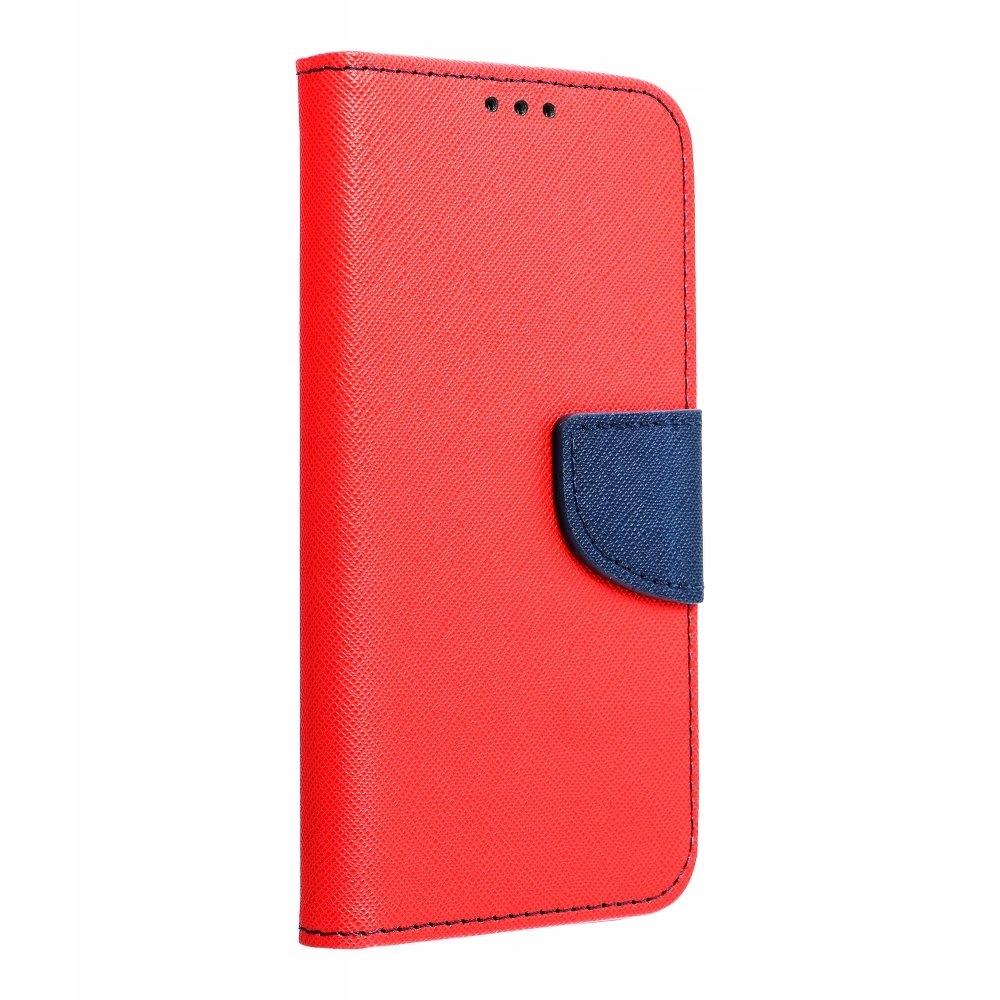 Kabura magnetyczna z klipsem Motorola G5S PLUS