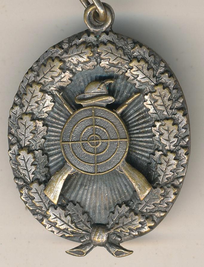 Łódź Mistrz ŁTS 1934 r sygn.Bobkowicz wym.36 X 26