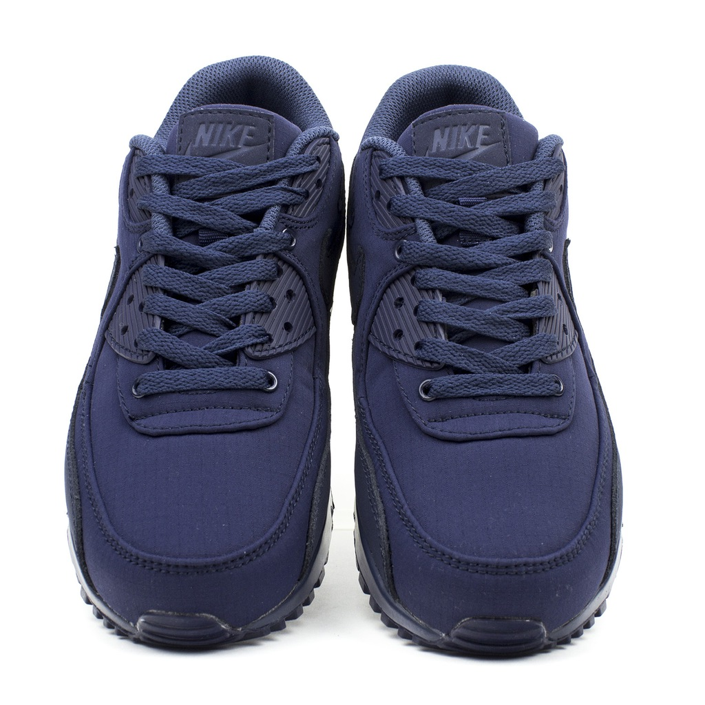 NIKE AIR MAX 90 ESSENTIAL 384 419 r.42,5 + T SHIRT