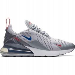 Nike Air Max Ivo (Wolf Grey) | Nike, Nike runners, Nike air