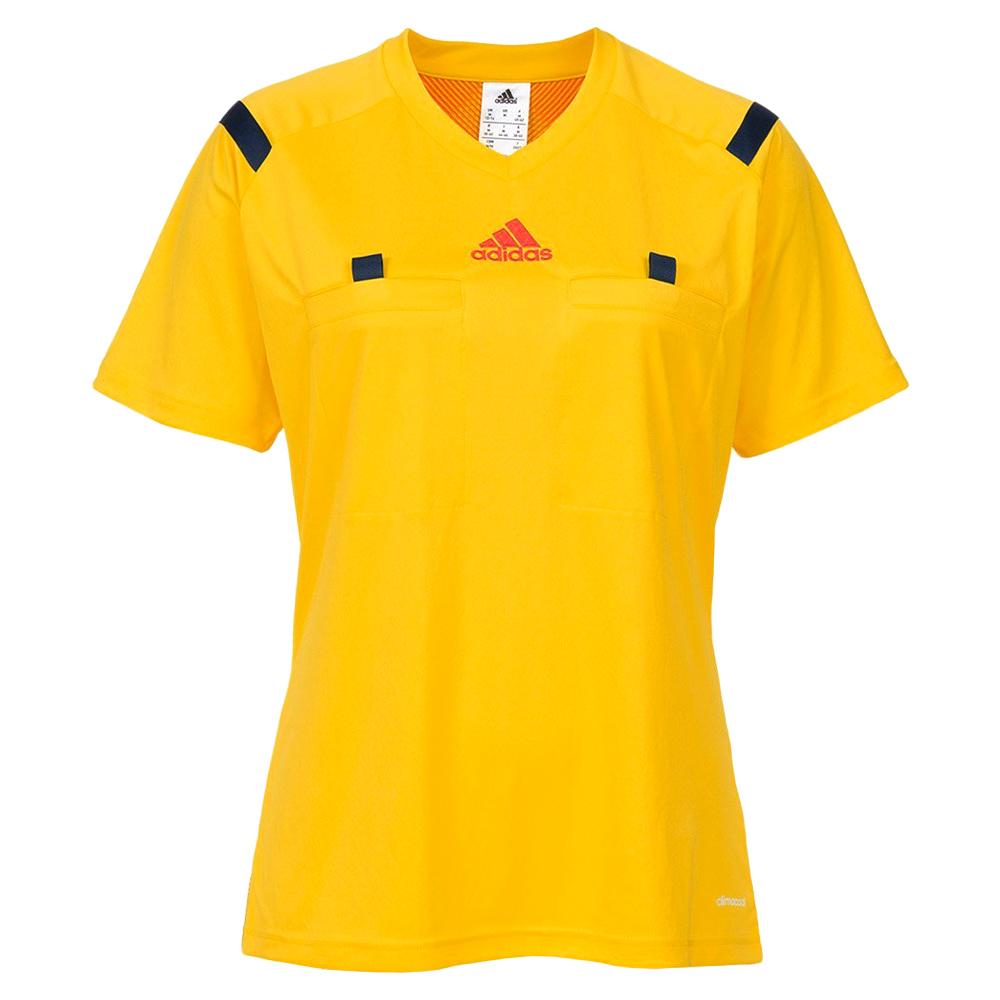 Koszulka Adidas Referee damska sędziowska XS