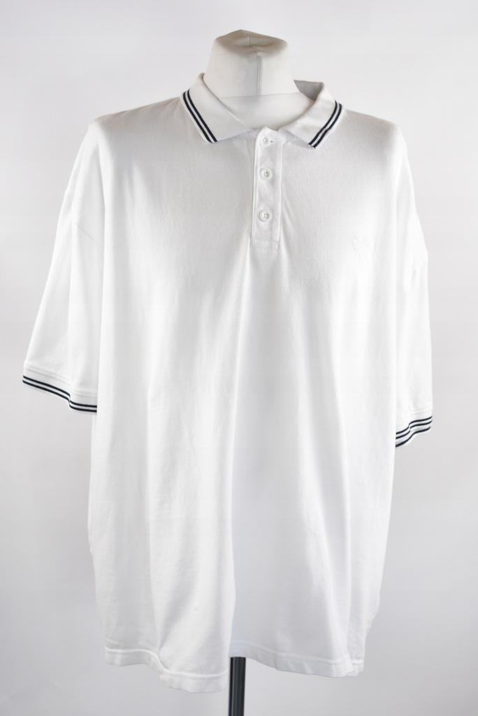 BADRHINO koszulka męska na krótki rękaw r.3XL