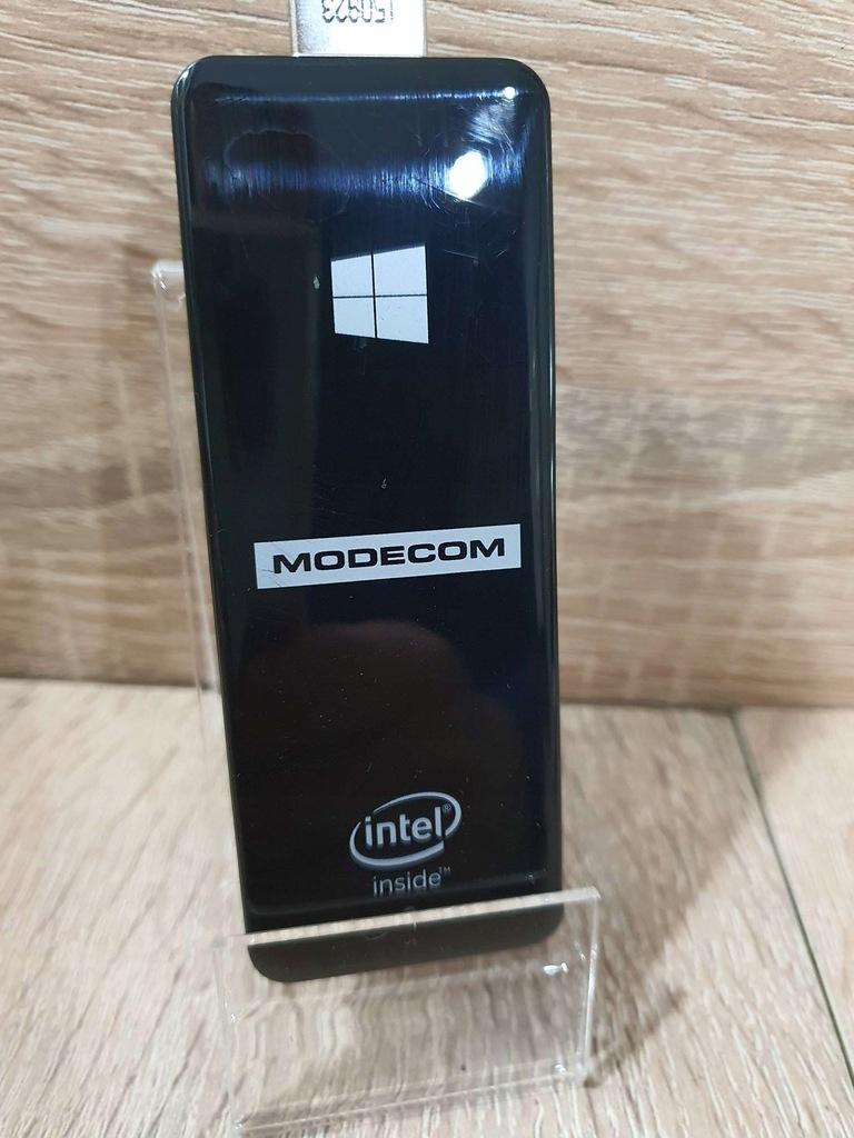 MODECOM FreePC Z3735F/2GB/32GB/Win10