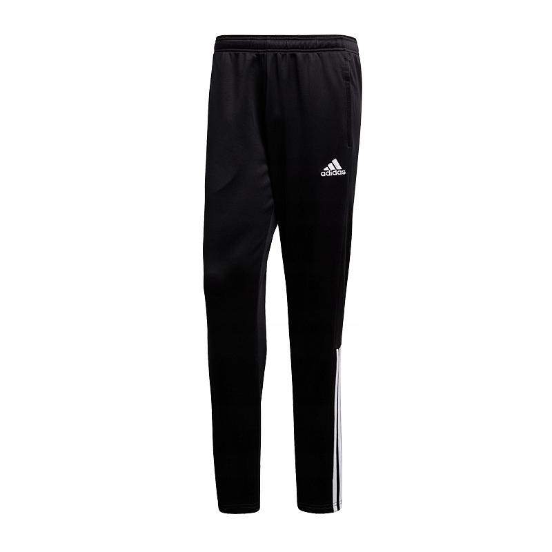 Adidas Regista 18 Spodnie Treningowe