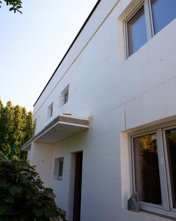 Dom, Tarnów, 94 m²
