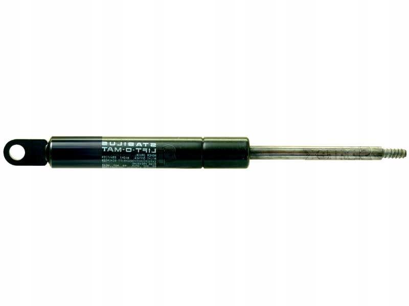 Amortyzator gazowy 200mm 3310461M91, 3303021M93, 3