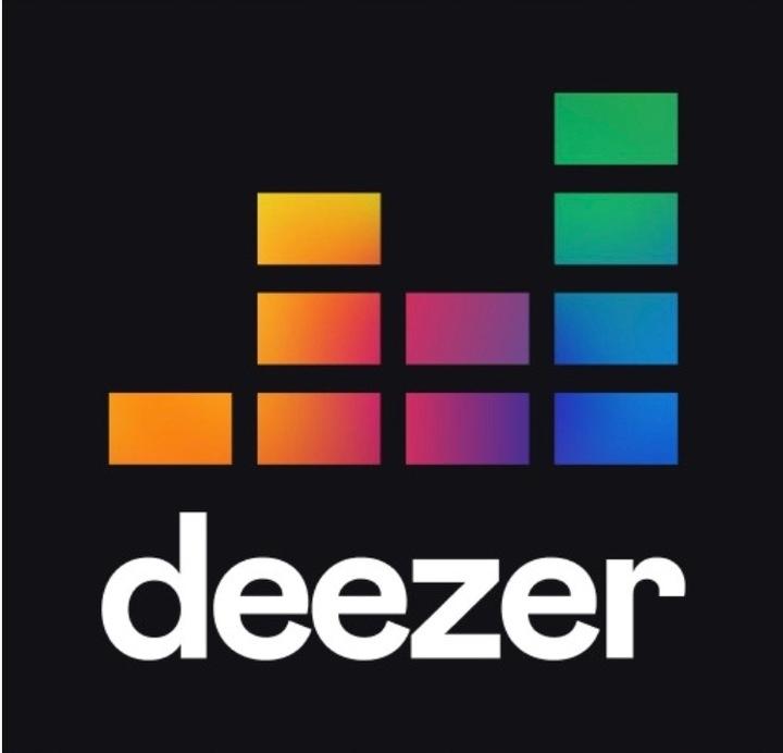 Voucher Deezer 3 miesiące premium 90 dni