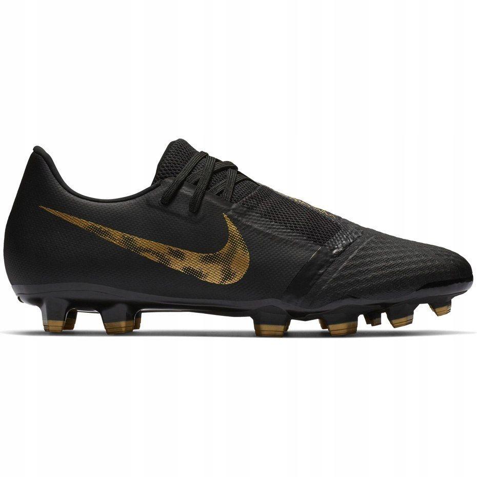 Buty piłkarskie Nike Phantom Venom Academy FG AO05
