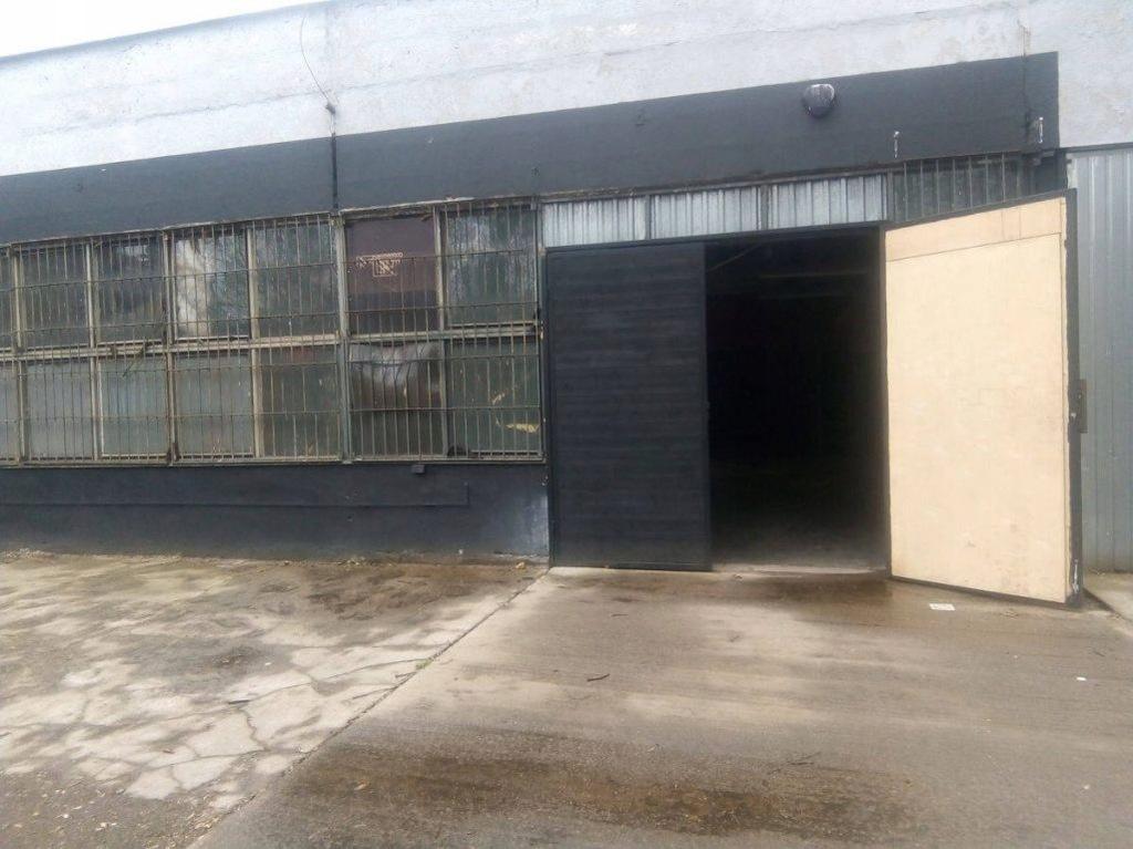 Magazyny i hale, Wrocław, Śródmieście, 150 m²