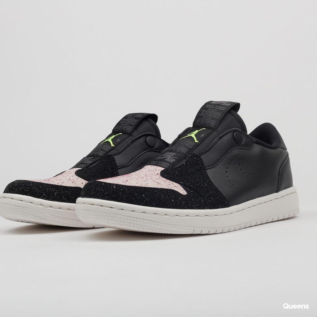 Nike Jordan I Retro Low Slip