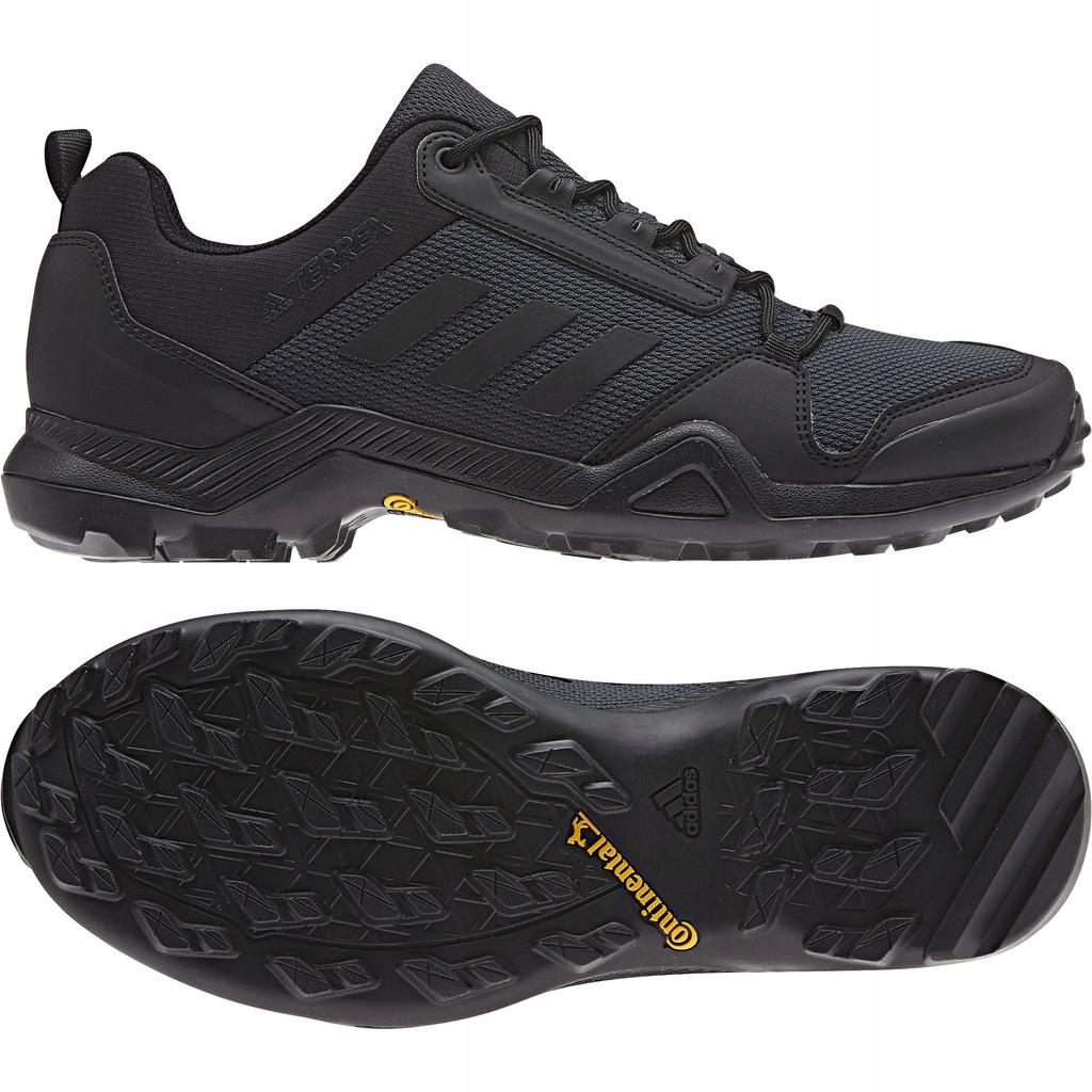 adidas Terrex AX3 Hiking BC0524 r.44 2/3