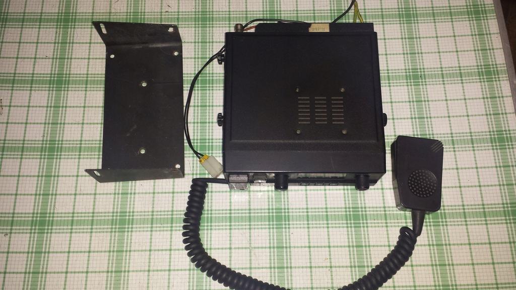 CB TEL RADMOR typ 3025 c -24325 a