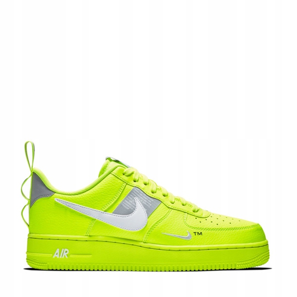 Nike Air Force 1 `07 LV8 Utility SPORTOWE 47,5