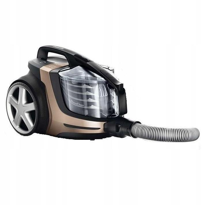 Odkurzacz Philips PowerProUltimate FC9922/09 650W
