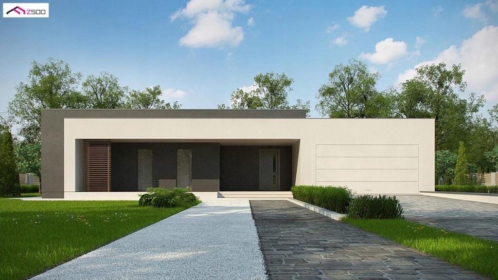 Dom, Kielce, 180 m²