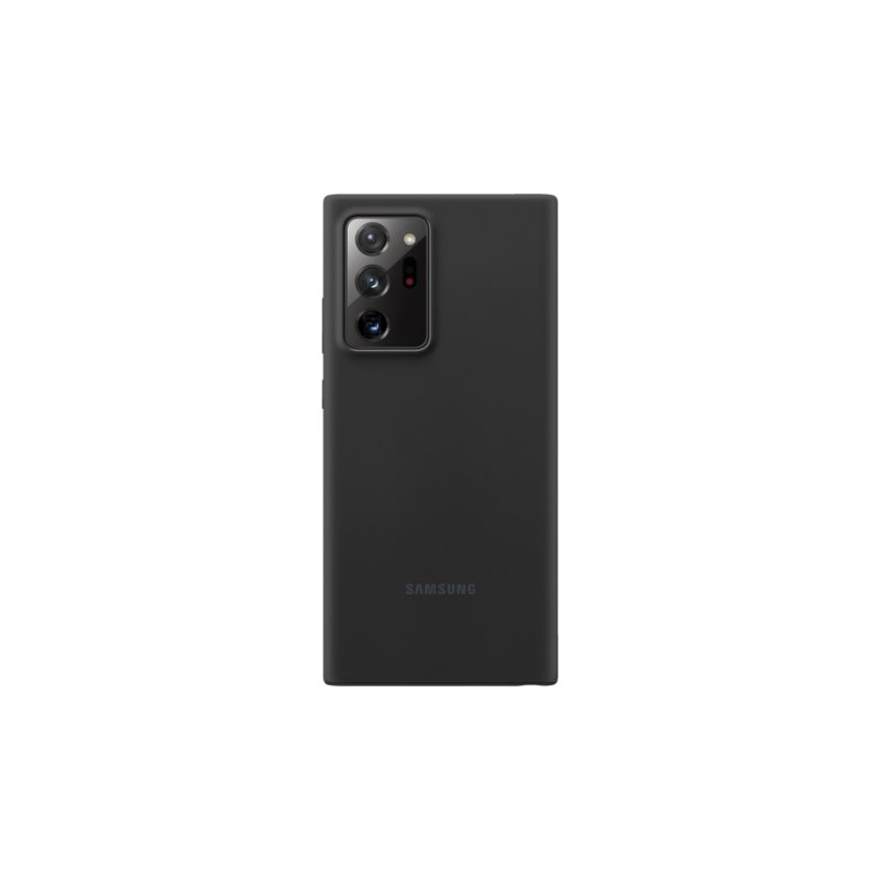 SAMSUNG etui Silicone Cover do Galaxy Note 20 Ultr