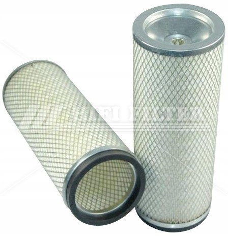 Filtr powietrza - bezpiecznik SA18115 do Liugong