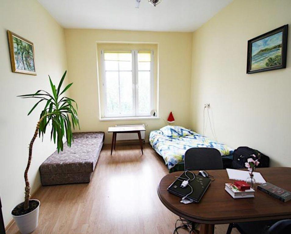 Mieszkanie, Opole, 70 m²