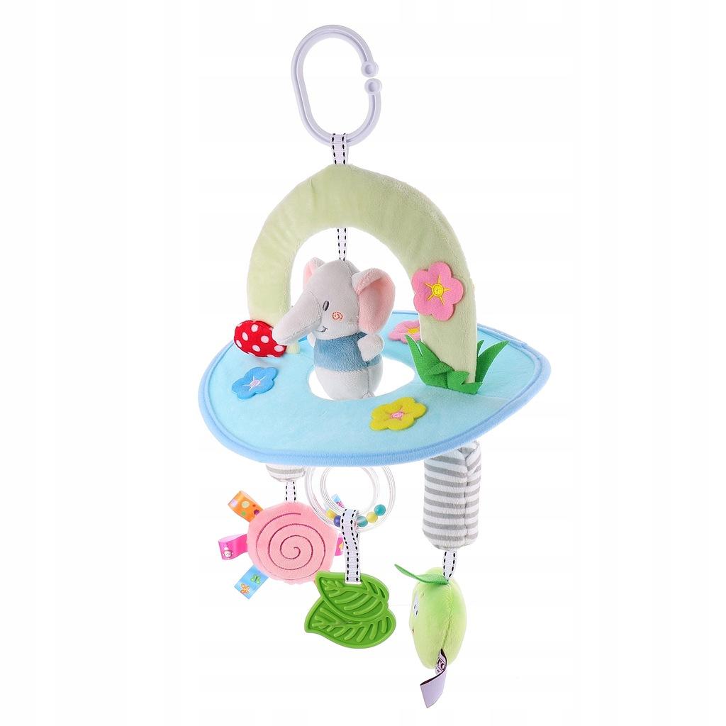 Urocza prezent dla dziecka Wisząca zabawka zabawki