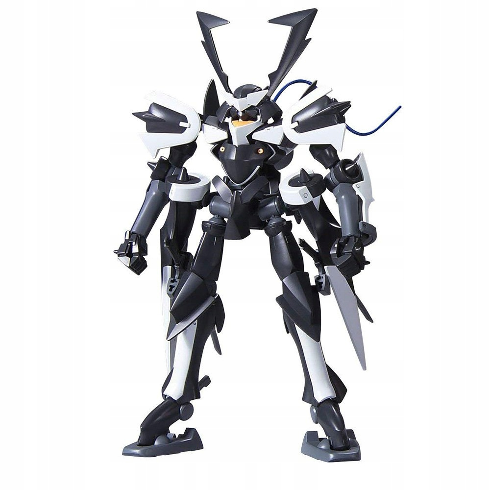 HG 1/144 Susanowo Bandai Gundam Gunpla