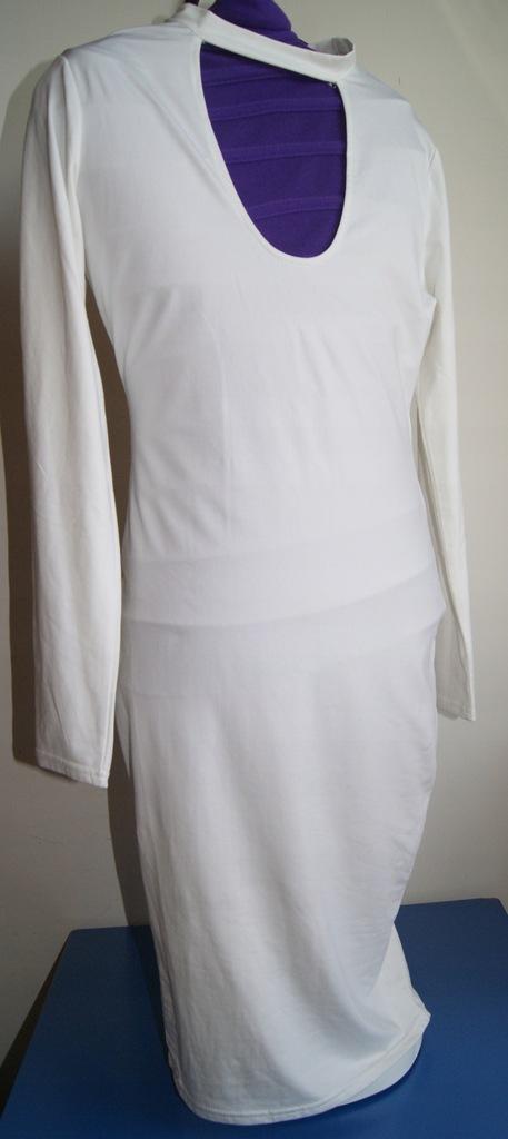 ABL sukienka nowa M/38
