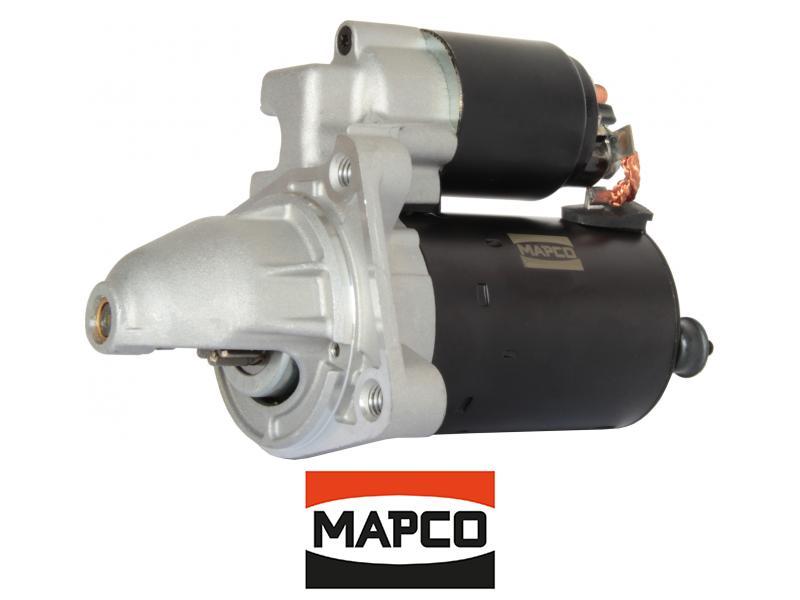 Ford Focus mk1 1.6 Starter Motor YS4U11000AA
