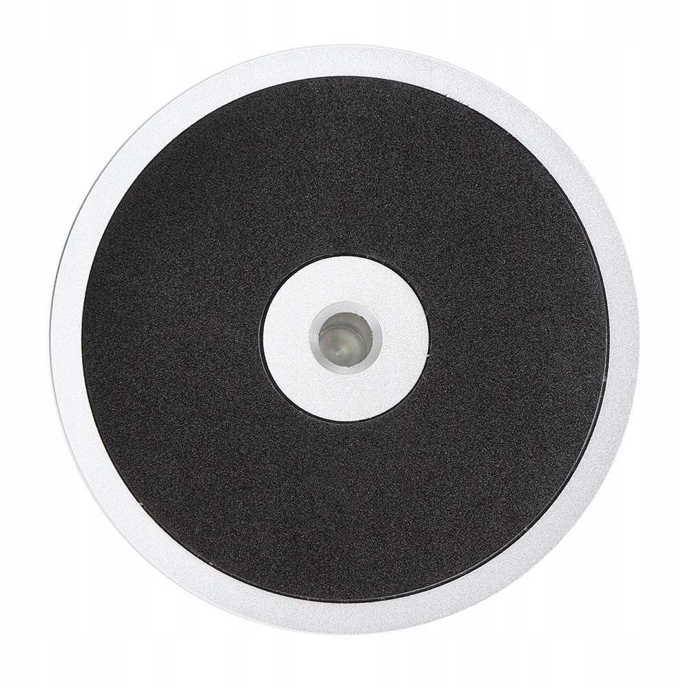 9cm Stabilizator gramofonu J75nx