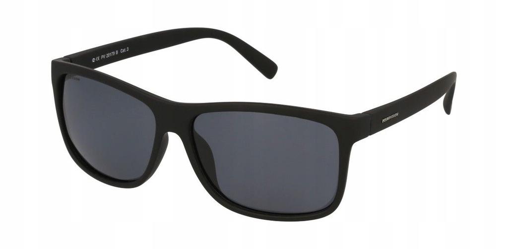 Okulary przeciwsłoneczne Polar Vision PV 20179 A Ceny i