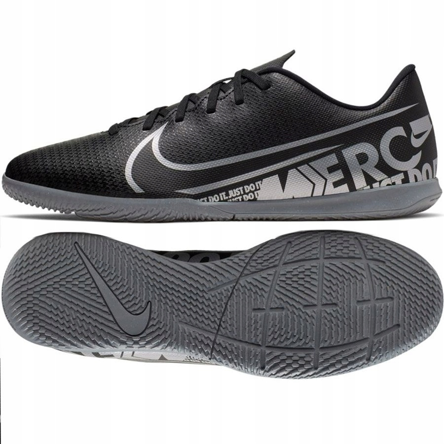Nike Mercurial Vapor 13 Club IC AT7997 001