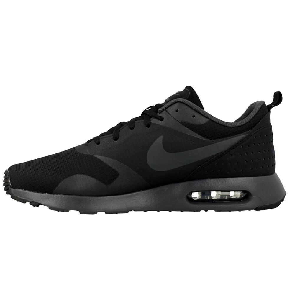 Buty Męskie Nike Air Max Tavas 705149 010 r.42 43