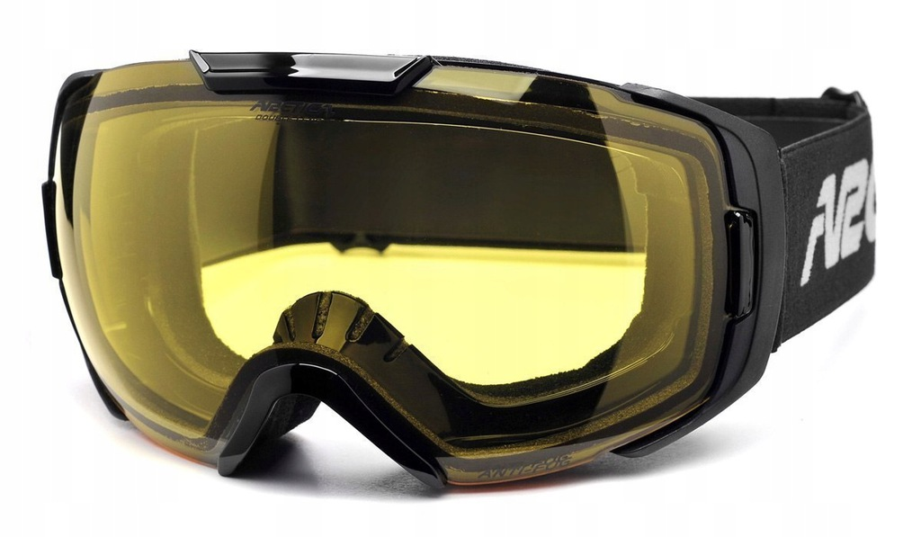 Okulary Google Arctica G-103B
