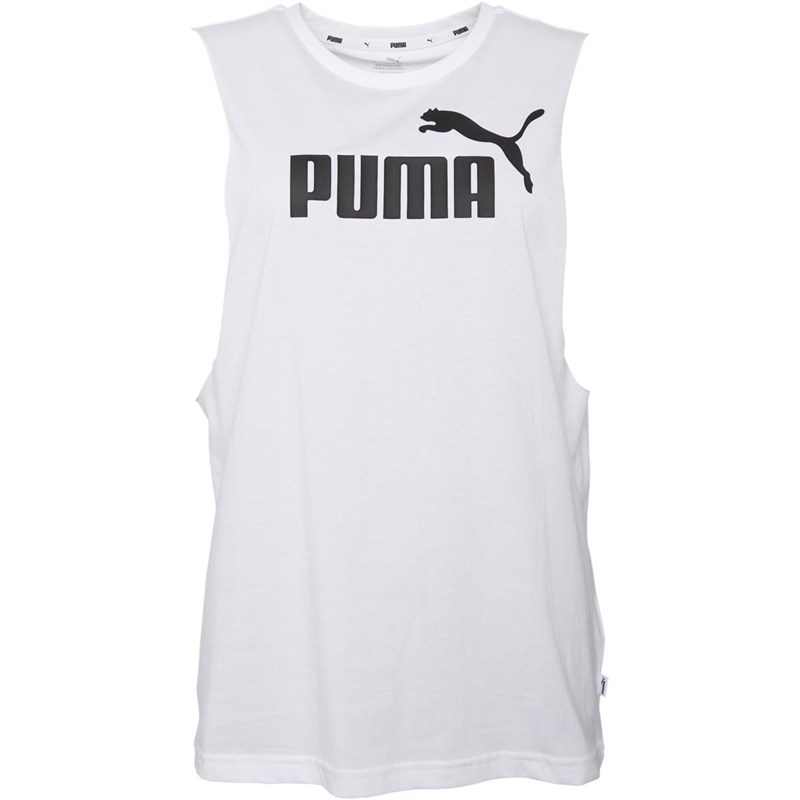 Puma 85488502 koszulka damska, r. L