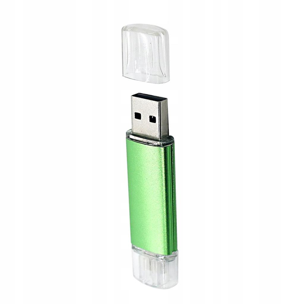 1 sztuka dysk Flash USB