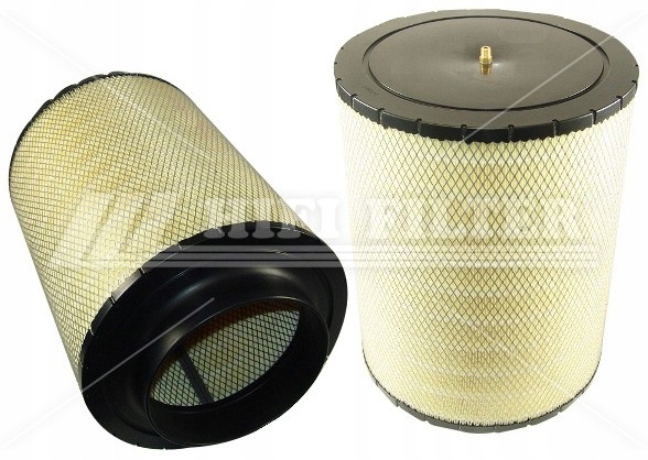 Filtr Powietrza SAB105036
