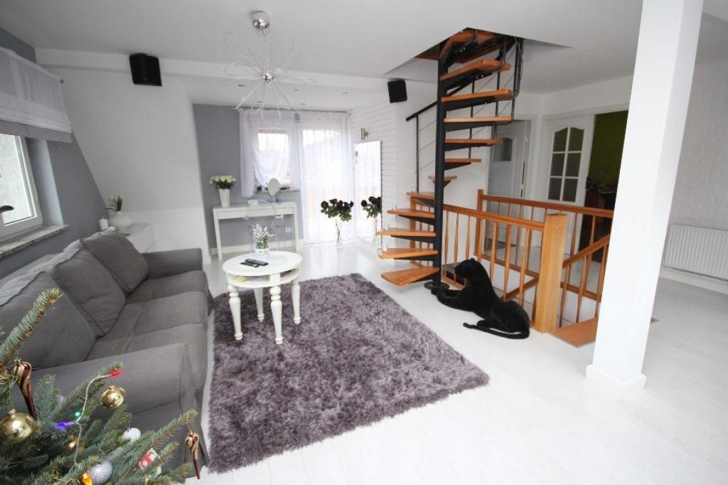Dom Wałbrzych, Podgórze, 220,00 m²
