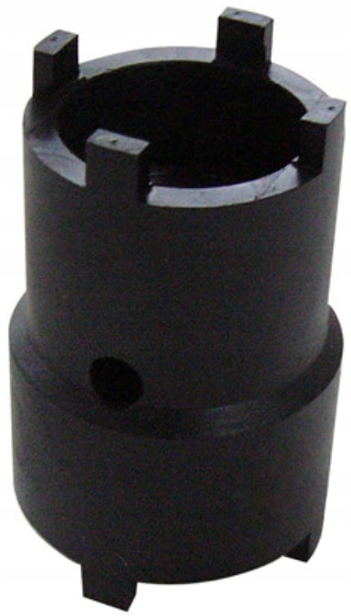 Klucz koronkowy JMP 30/36mm