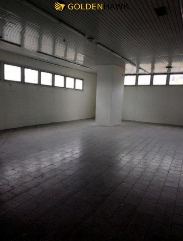 Magazyny i hale, Szczecin, Pogodno, 300 m²