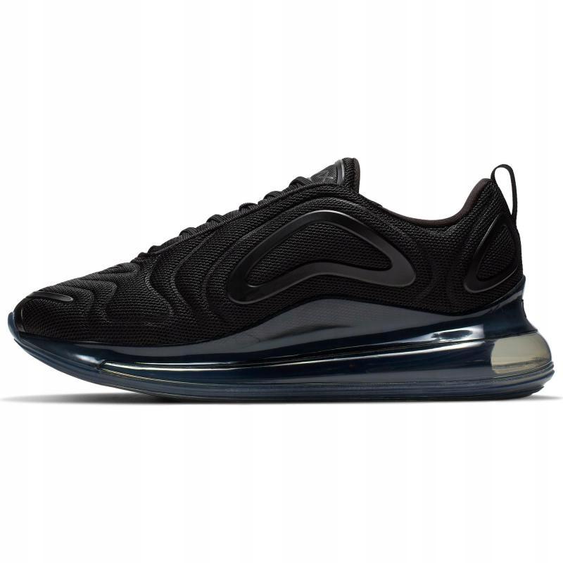 Buty Nike Air Max 720 AO2924 007