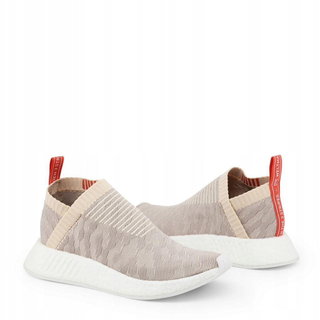 Sneakersy Adidas - NMD-CS2-W UK 5.5